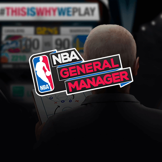 wappier Pricing Optimization Case Study NBA Game