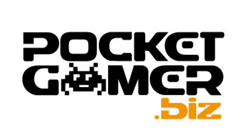 PocketGamer.biz Covering our $4 Million Funding!