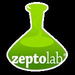 Zeptolab_logo