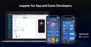 Why The Mobile Game Industry Needs Intelligent Revenue Management
