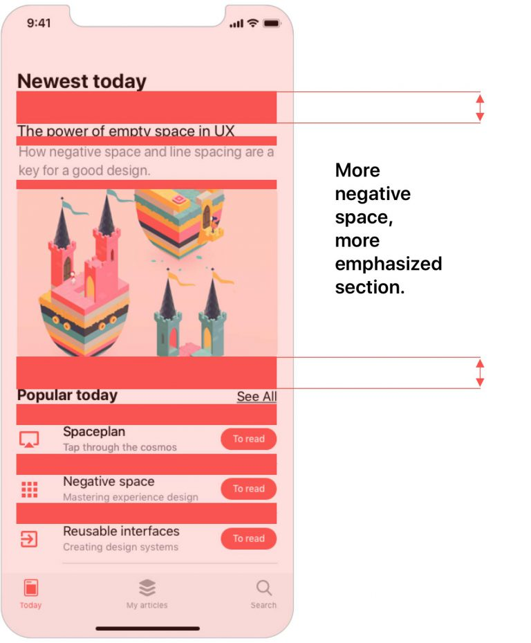 In-App Purchase UI Design - 6 Tips For Increasing Conversions