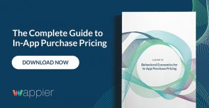 Announcing our Global Pricing Strategy Guide