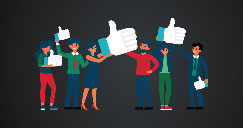 What Is Customer Sentiment?