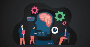 Next Best Action, Machine Learning, and the Modern Customer Lifecycle