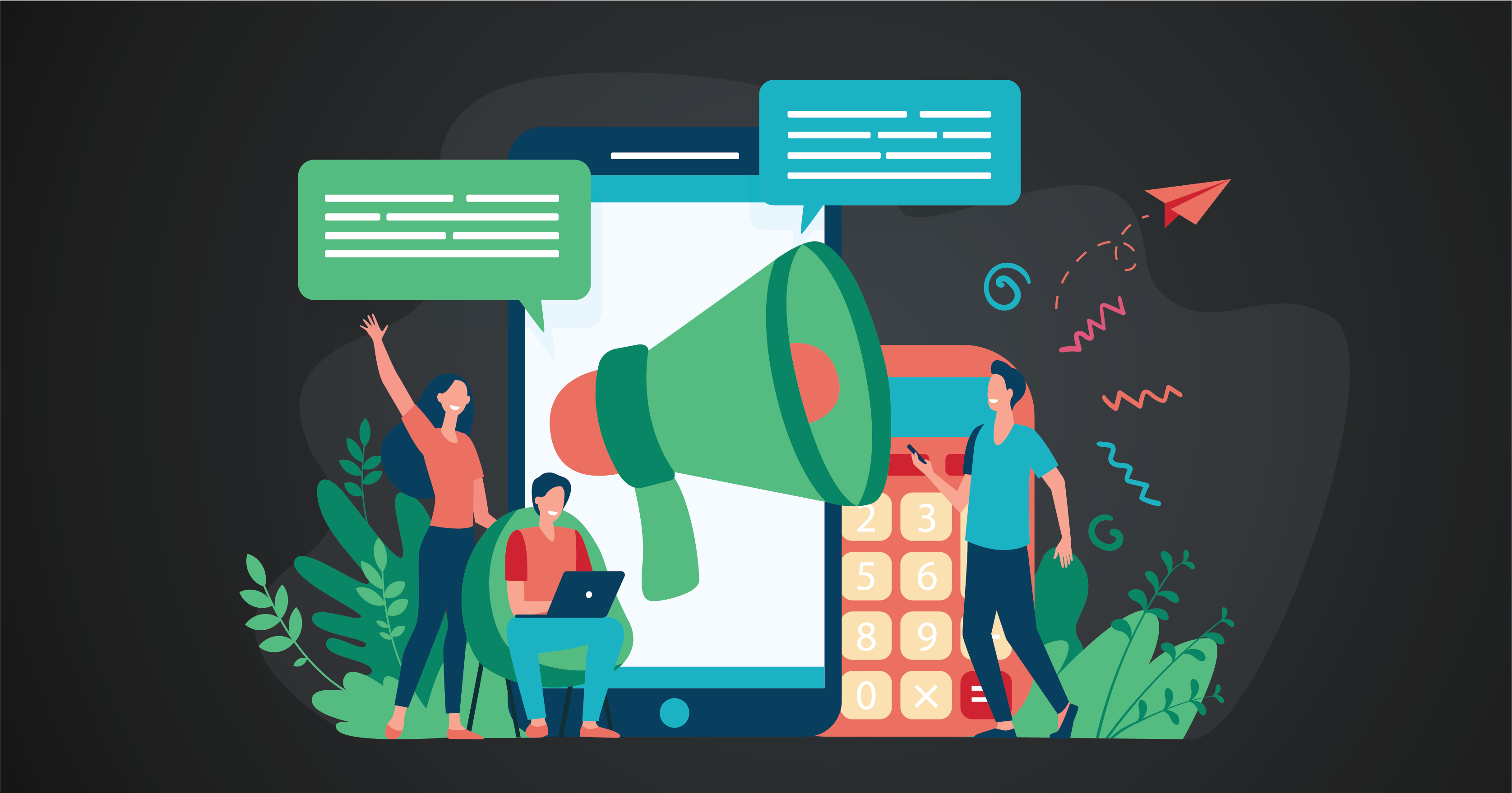 What Is Marketing Personalization? Your 2021 Guide