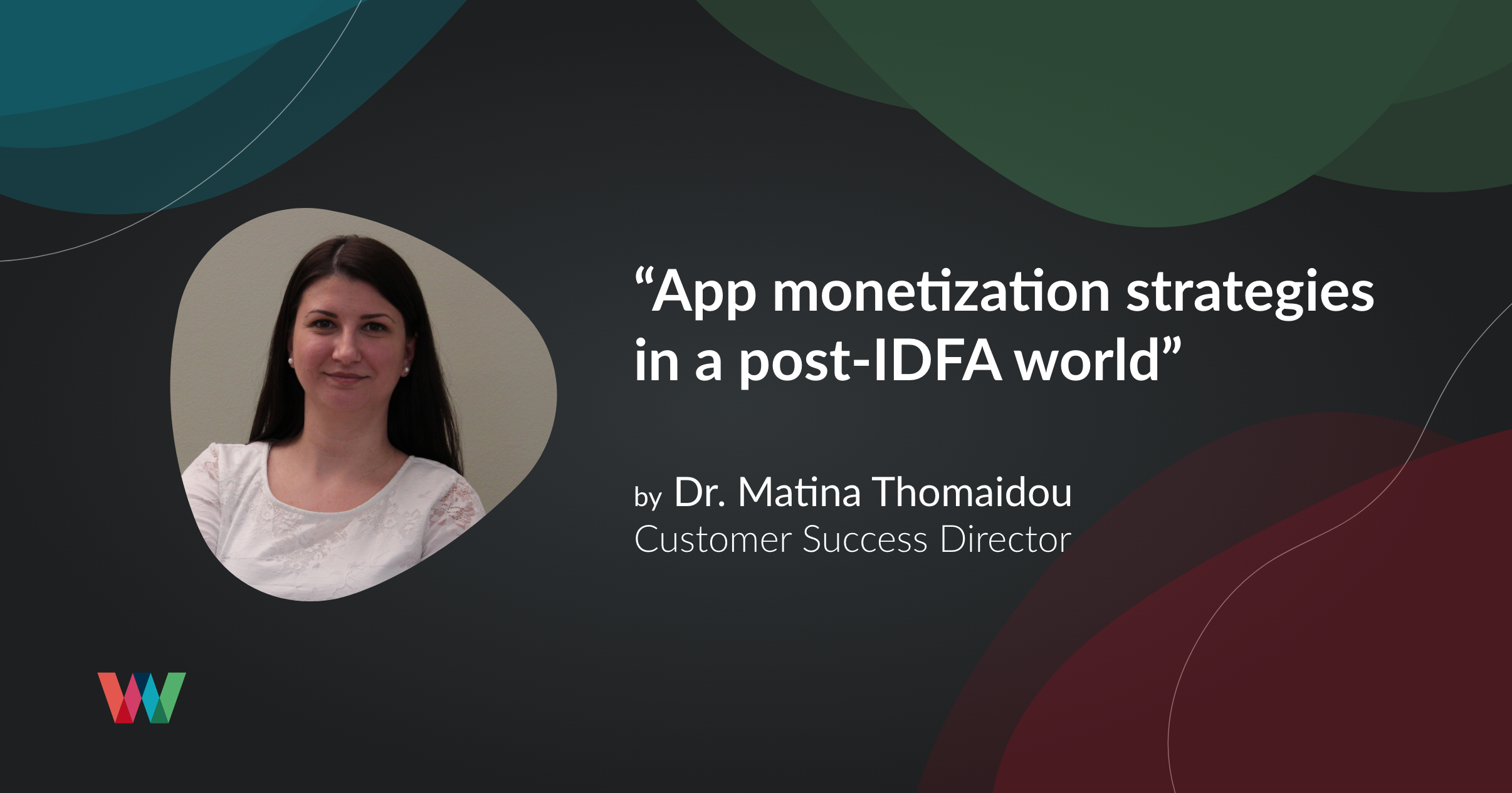 App monetization strategies in a post-IDFA world